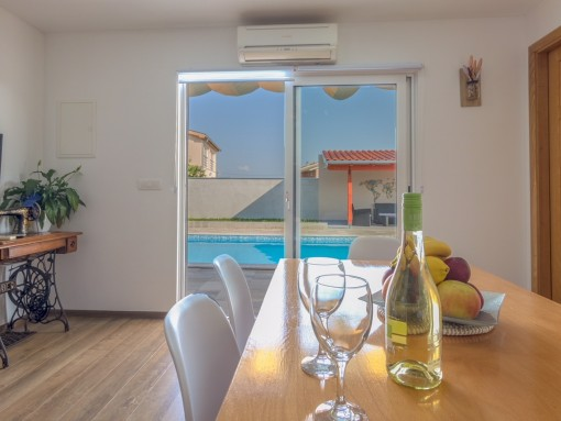 Holiday house Dijana